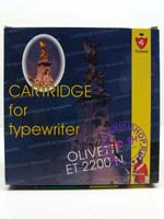Картридж Olivetti ND 2200 N