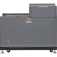 DUPLO DBM-350 буклетмейкер