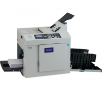 DUPLO DP-G200 дупликатор цифровой