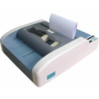 DUPLO Auto Bookie Pro HBM-32A буклетмейкер
