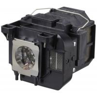 EPSON ELPLP75 лампа для проекторов EB-1940W, EB-1945W, EB-1950, EB-1955, EB-1960, EB-1965, V13H010L75