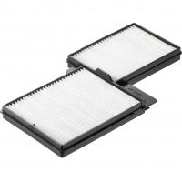 EPSON ELPAF40 воздушный фильтр для проекторов EB-470, EB-475W, EB-475Wi, EB-480, EB-485W, EB-485Wi, V13H134A40