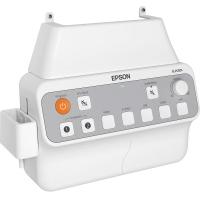 EPSON ELPCB01 панель управления для проекторов и документ-камер, V12H443040