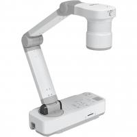 EPSON ELPDC21 документ-камера, V12H758040