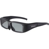EPSON ELPGS01 3D-очки для проекторов EPSON EH-TW5900, EH-TW6000, EH-TW9000, V12H483001