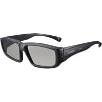 EPSON ELPGS02A пассивные 3D-очки для проекционных 3D-систем (для взрослых) V12H541А10