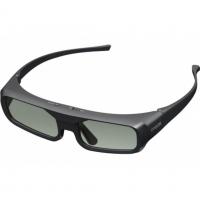 EPSON (ELPGS03) V12H548001 3D-очки для проекторов EH-TW550, EH-TW5910, EH-TW6100, EH-TW8100, EH-TW9100