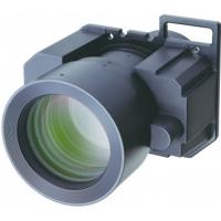 EPSON ELPLL10 объектив для проектора EB-L25000U, V12H004L0A