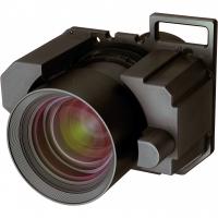 EPSON ELPLM12 объектив для проектора EB-L25000, V12H004M0C