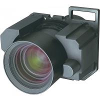 EPSON ELPLM13 объектив для проектора EB-L25000, V12H004M0D