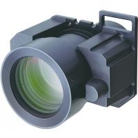 EPSON ELPLM14 объектив для проектора EB-L25000, V12H004M0E