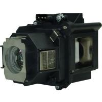 EPSON ELPLP47 лампа для проекторов EB-G5100, EB-G5150NL, V13H010L47