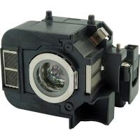 EPSON ELPLP50 лампа для проекторов EB-85, EB-825, EB-826, EB-84, EB-84e, V13H010L50