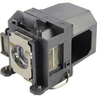 EPSON ELPLP57 лампа для проекторов EB-440W, EB-450, EB-460, V13H010L57