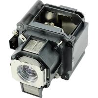 EPSON ELPLP63 лампа для проекторов EB-G5650W, EB-5950, EB-5750WU, V13H010L63