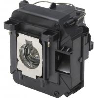 EPSON ELPLP64 лампа для проекторов D6155W, D6250, 1850W, 1880, VS350W, VS410, V13H010L64