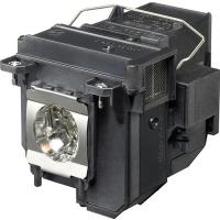 EPSON ELPLP71 лампа для проекторов EB-470, EB-480, EB-475W, EB-485W, EB-475Wi, EB-485Wi, V13H010L71
