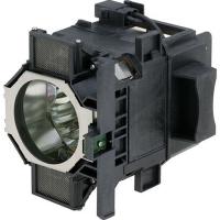 EPSON ELPLP72 лампа для проекторов EB-Z10005NL, EB-Z8150NL, EB-Z8450WU, EB-Z8455WUNL, EB-Z8450WUNL, V13H010L72
