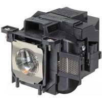 EPSON ELPLP78 лампа для проекторов EB-S03, EB-S17, EB-S18, EB-X03, EB-X18, EB-X20, EB-X24, EB-X25, EB-W03, EB-W18, V13H010L78