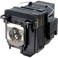 EPSON ELPLP80 лампа для проекторов EB-580, EB-585W, EB-585Wi, EB-595Wi, EB-1420Wi, EB-1430Wi, V13H010L80