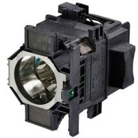EPSON ELPLP81 лампа для проекторов EB-Z9800W, EB-Z9900W, EB-Z9870, EB-Z9875U, EB-Z11000, EB-Z10000U, EB-Z11000W, EB-Z11005, V13H010L81