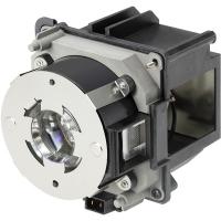 EPSON ELPLP93 лампа для проекторов серии EB-G7000, V13H010L93