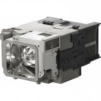 EPSON ELPLP94 лампа для проектора EB-1780W, EB-1781W, EB-1785W, V13H134A53