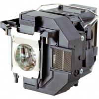 EPSON ELPLP95 лампа
