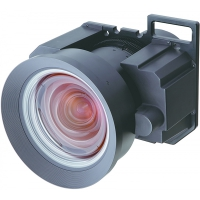 EPSON ELPLR05 объектив для проектора EB-L25000, V12H004R05