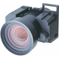 EPSON ELPLU05 объектив для проектора EB-L25000, V12H004U05