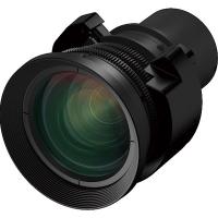 EPSON ELPLW05 объектив широкоугольный, V12H004W05