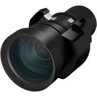 EPSON ELPLW06 объектив широкоугольный, V12H004W06
