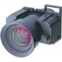 EPSON ELPLW07 объектив для проектора EB-L25000, V12H004W07