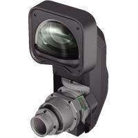 EPSON ELPLX01 объектив ультракороткофокусный, V12H004X01