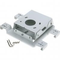 EPSON ELPMB25 высокое потолочное крепление для проекторов EB-Z8000WU, EB-Z8000WUNL, EB-Z8050W, EB-Z8050WNL, V12H003B25