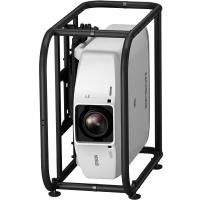 EPSON ELPMB44 стыковочная рама для проекторов Z-серии, V12H681010