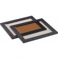 EPSON ELPPL01 набор поляризаторов 3D-проекции для проекторов EB-Z9870, EB-Z11000, EB-Z11005, EB-Z9800W, EB-Z9900W, EB-Z9750U, EB-Z11000W