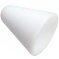 EPSON ELPPS01 cменный наконечник интерактивного стилуса для проекторов EB-421i, EB-426Wi, EB-431i, EB-436Wi, V12H524001