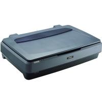 EPSON Expression 11000XL Pro сканер планшетный А3 (310 х 437) 2400 x 2800 dpi, B11B208301BT