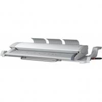 """EPSON KSC11A сканер широкоформатный для плоттеров SureColorSC-T, А0+/36"""" (914 x 2438 мм) 600 dpi, 8.4 см/сек, C12C891071"""