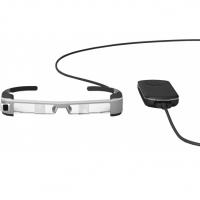 EPSON BT-300 видеоочки дополненной реальности, V11H756040