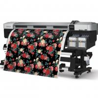 EPSON SureColor SC-F9200 (HDK) плоттер