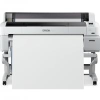 EPSON SureColor SC-T7200 плоттер
