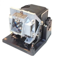 PROMETHEAN EST-P1-LAMP лампа для проектора EST-P1