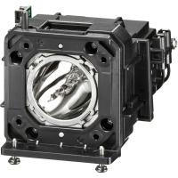 PANASONIC ET-LAD120 лампа для проекторов