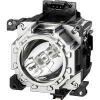 PANASONIC ET-LAD510 лампа для проекторов PT-DS20K, PT-DZ21K, PT-DW17K