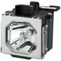 PANASONIC ET-LAE12 лампа для проекторов ET-LAD12K, ET-LAE12