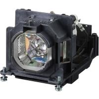 PANASONIC ET-LAL500 лампа для проекторов