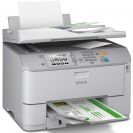 EPSON WorkForce Pro WF-5620DWF МФУ струйное