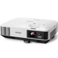 EPSON EB-1975W проектор